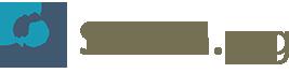 scrum-logo-orj